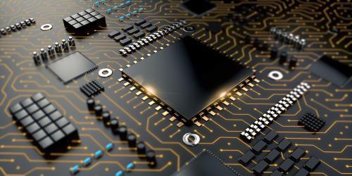 """国内芯片技术交流-RISC-V基金会总部""""逃离""""美国是非之地,已正式迁移至瑞士risc-v单片机中文社区(1)"""