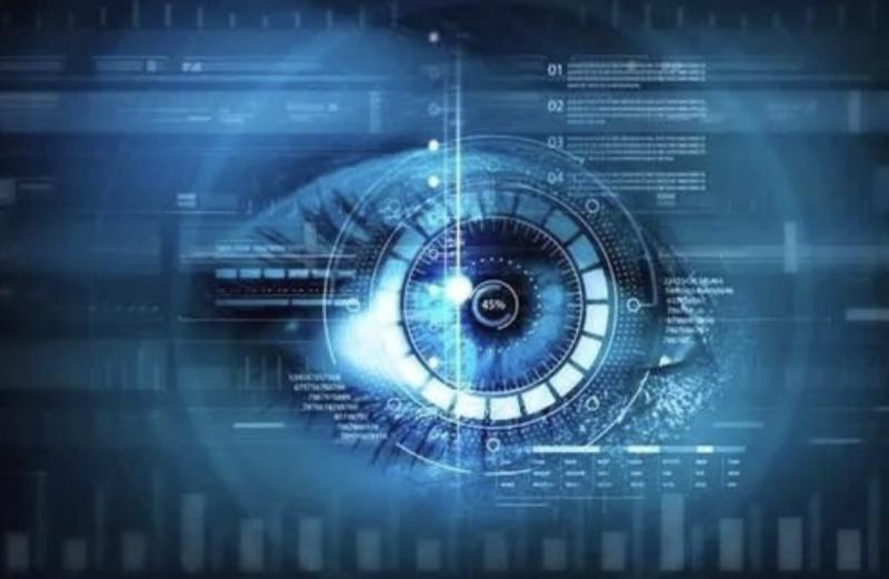 三维识别,如何重新定义智能世界?