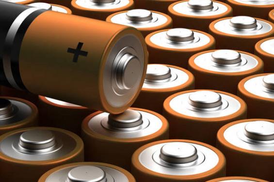 全球首款自主产品化钠离子电池量产,中科海纳成功走向海外