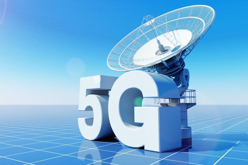 国内超前完成60万个5G基站目标,力争明年覆盖全国人口95%以上 0