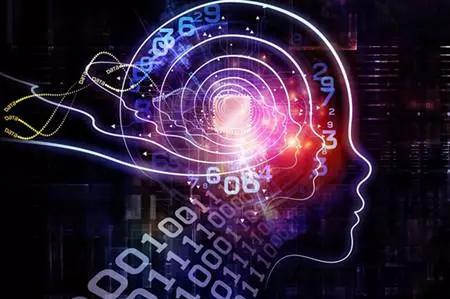 AI 人工智能的深度学习 0