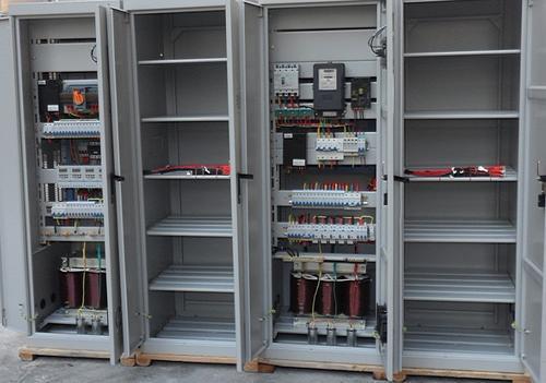 什么是 EPS 电源