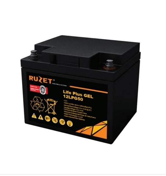 什么是蓄电池特性模拟电源
