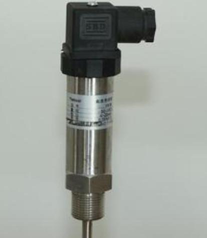 水管温度传感器作用