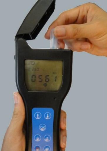 1.什么是荧光检测器