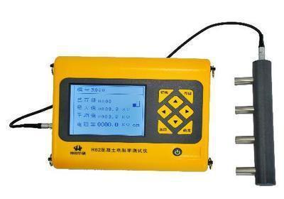 什么是表面电位检测器