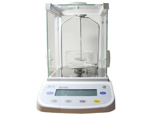 什么是气体密度天平检测器