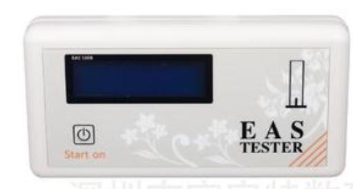 1.什么是射频放电检测器