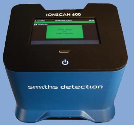 1.什么是无放射源电子捕获检测器