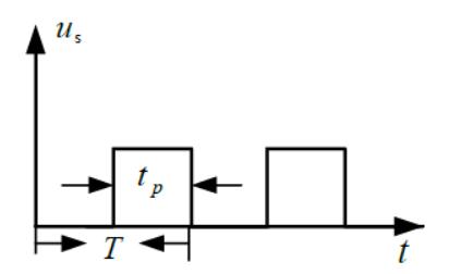 微积分电路原理