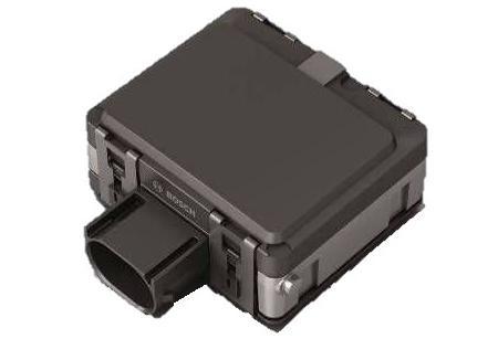 什么是毫米波雷达传感器