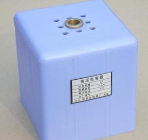 1.什么是uv电容器