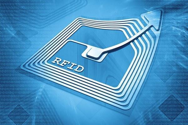 1.什么是RFID