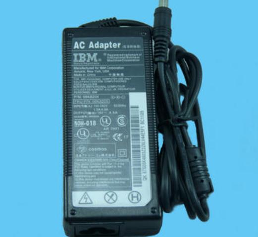 1.什么是开关电源适配器