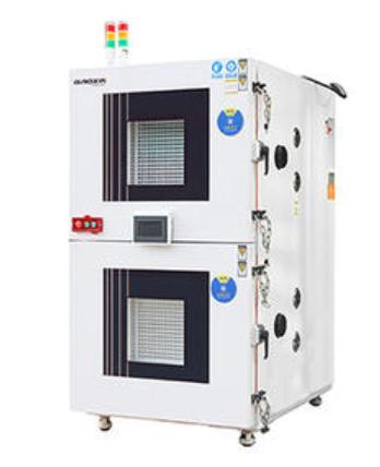 1.什么是湿热试验箱