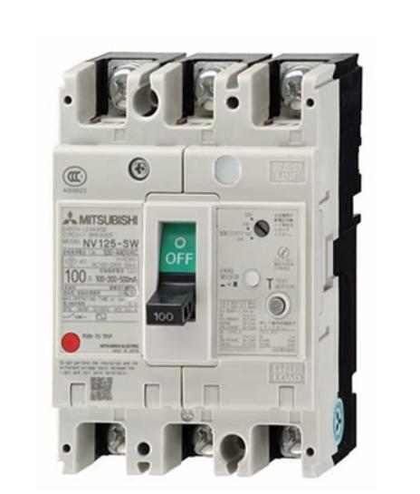 1.什么是漏电断路器