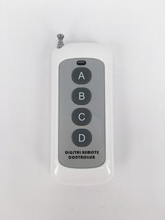 1.什么是无线遥控器