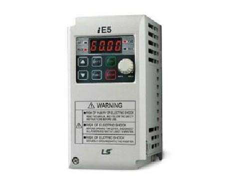 1.什么是ls变频器