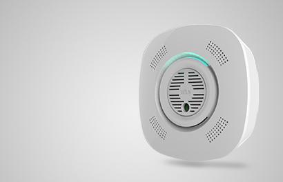 1.什么是空气质量传感器