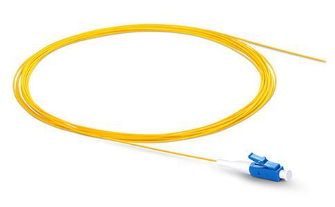 1.什么是光纤尾纤