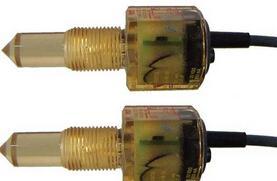 1.什么是光电液位开关