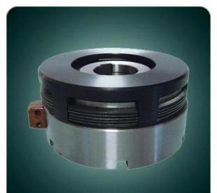 1.什么是电磁离合器