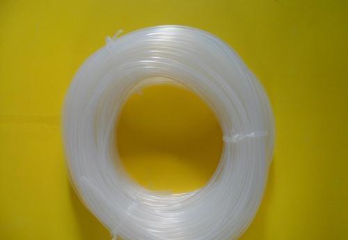 1.什么是硅胶管