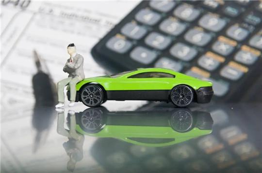 新车,汽车销量,威马,新能源汽车,造车新势力