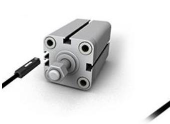 1.什么是磁敏转速传感器
