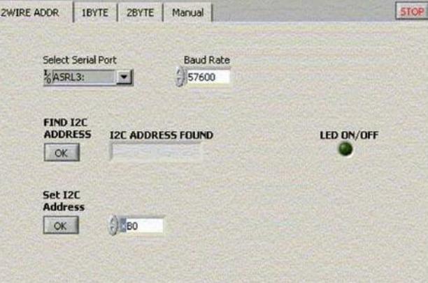 1.什么是labview移位寄存器