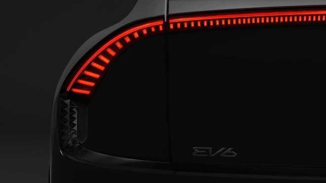 电动汽车,新车,起亚,电动车