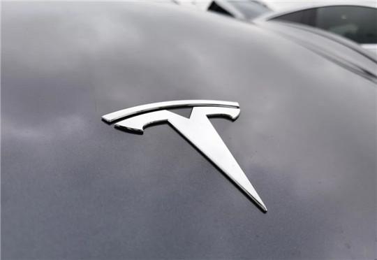 蔚来,特斯拉,新造车企业