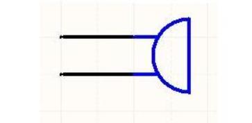 蜂鸣器符号有哪些