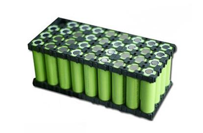 锂电池鼓包会不会爆炸: