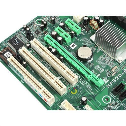 socket am2主板支持什么cpu