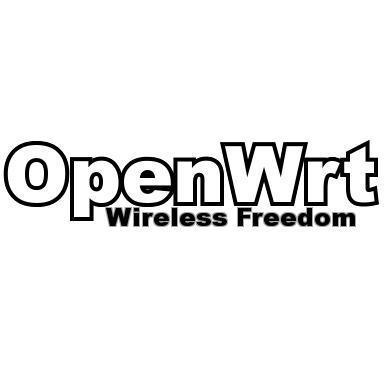 openwrt路由器设置教程
