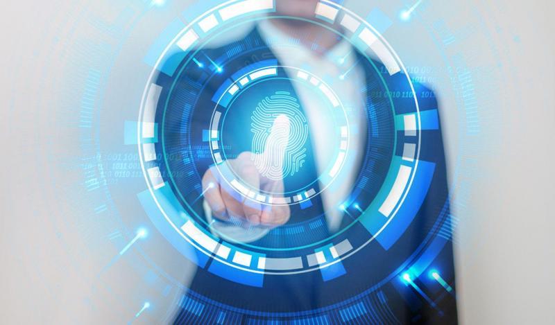 指纹识别技术属于人工智能吗
