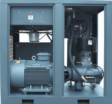 空压机做什么用的