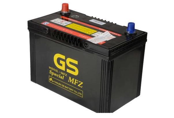 铅酸蓄电池和锂电池哪个好