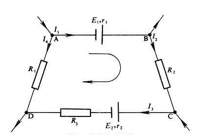 2.节点电压法原理