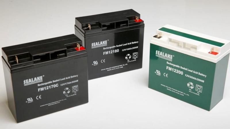 铅酸蓄电池修复方法如下: