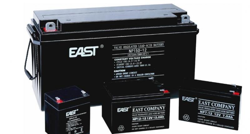 铅酸蓄电池充电方法 铅酸蓄电池修复方法
