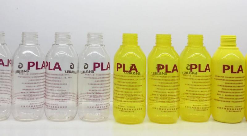 3.pla聚乳酸的应用