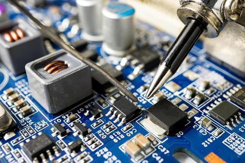 芯片组驱动需要装吗