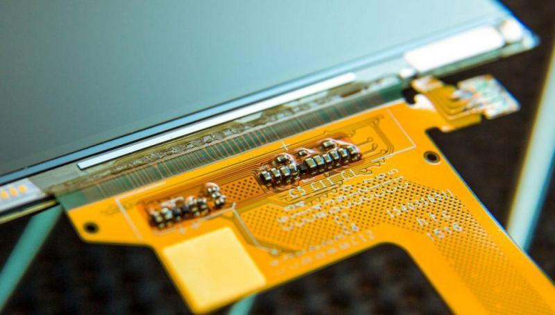 芯片组驱动不装有什么影响
