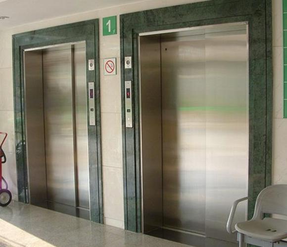 博林特电梯故障代码原因及恢复方法