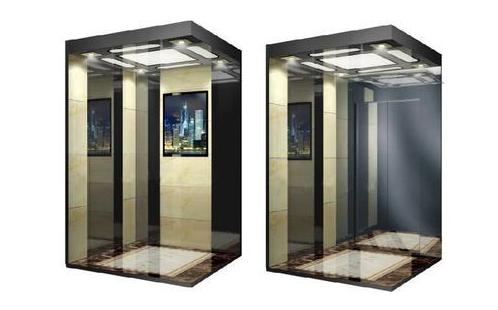 日立电梯故障代码大全及解决方法