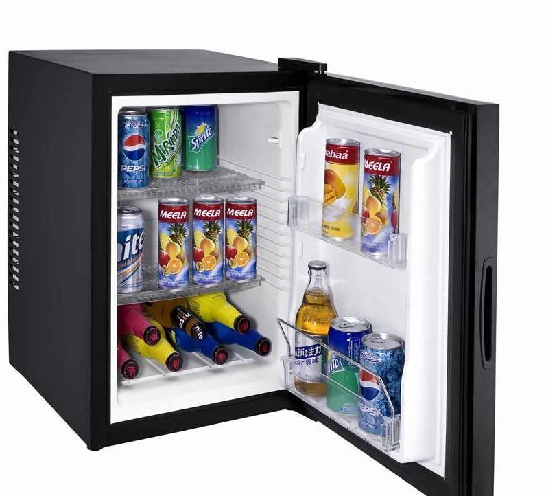 半导体冰箱制冷效果怎么样 半导体冰箱不制冷的原因