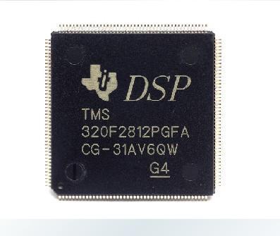 dsp2812中文手册