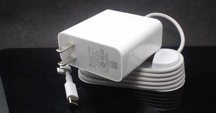 电源适配器是什么用途